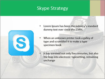 0000080418 PowerPoint Templates - Slide 8