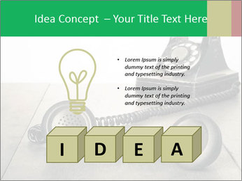 0000080418 PowerPoint Templates - Slide 80