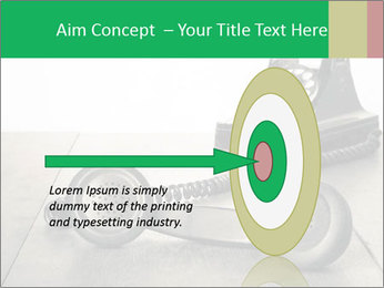 0000080418 PowerPoint Templates - Slide 83
