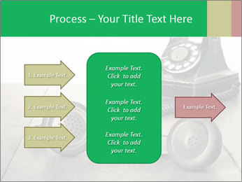 0000080418 PowerPoint Templates - Slide 85