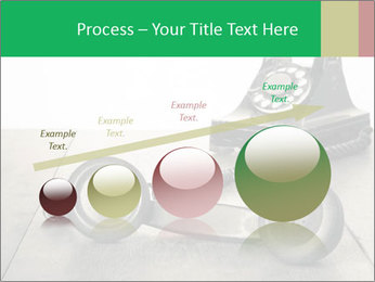 0000080418 PowerPoint Templates - Slide 87