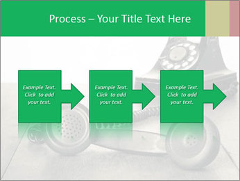 0000080418 PowerPoint Templates - Slide 88