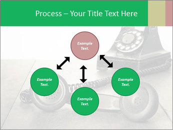 0000080418 PowerPoint Templates - Slide 91
