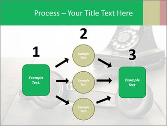 0000080418 PowerPoint Templates - Slide 92