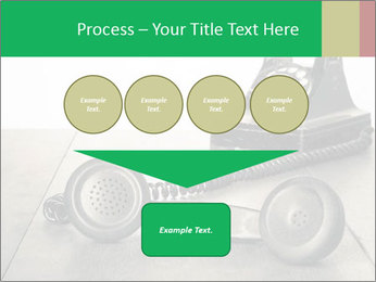 0000080418 PowerPoint Templates - Slide 93