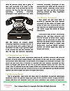 0000080418 Word Templates - Page 4