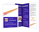 0000080419 Brochure Template