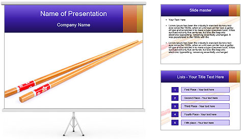 0000080419 PowerPoint Template