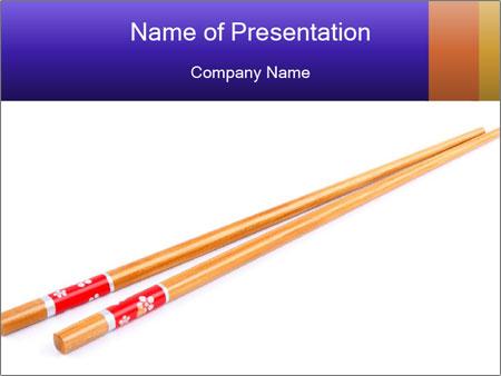 0000080419 PowerPoint Templates