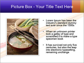 0000080419 PowerPoint Template - Slide 13