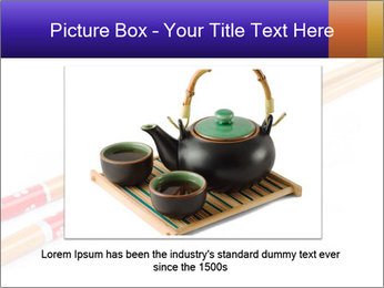 0000080419 PowerPoint Template - Slide 15