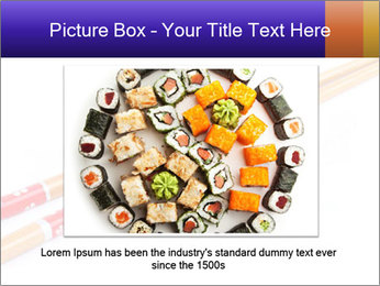 0000080419 PowerPoint Template - Slide 16