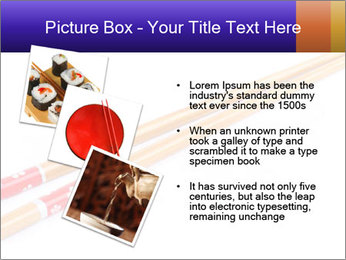 0000080419 PowerPoint Template - Slide 17