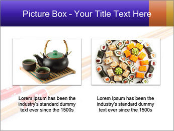 0000080419 PowerPoint Template - Slide 18