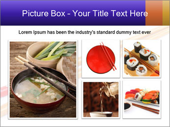 0000080419 PowerPoint Template - Slide 19