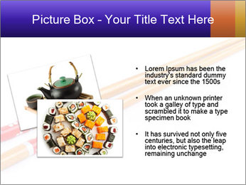 0000080419 PowerPoint Template - Slide 20