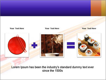 0000080419 PowerPoint Template - Slide 22