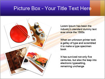 0000080419 PowerPoint Template - Slide 23