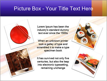 0000080419 PowerPoint Template - Slide 24