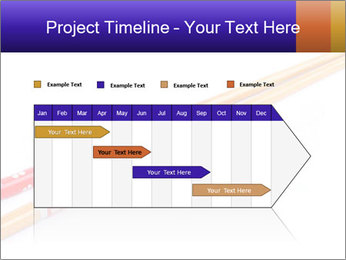 0000080419 PowerPoint Template - Slide 25