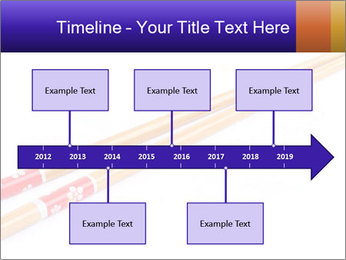 0000080419 PowerPoint Template - Slide 28