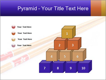 0000080419 PowerPoint Template - Slide 31