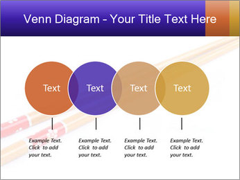 0000080419 PowerPoint Template - Slide 32