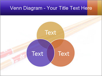 0000080419 PowerPoint Template - Slide 33