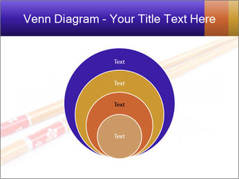 0000080419 PowerPoint Template - Slide 34