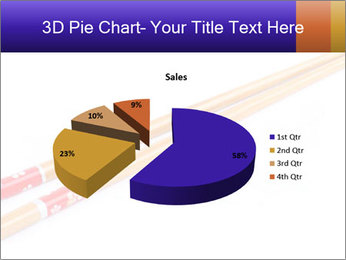 0000080419 PowerPoint Template - Slide 35