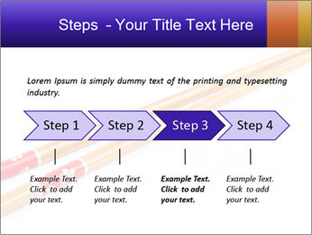 0000080419 PowerPoint Template - Slide 4