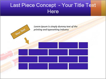 0000080419 PowerPoint Template - Slide 46