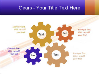 0000080419 PowerPoint Template - Slide 47