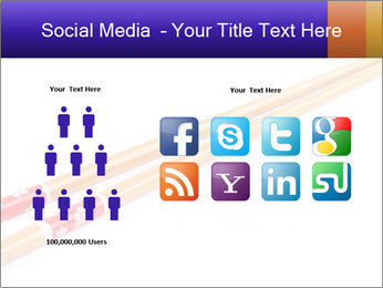 0000080419 PowerPoint Template - Slide 5