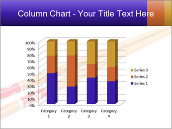 0000080419 PowerPoint Template - Slide 50