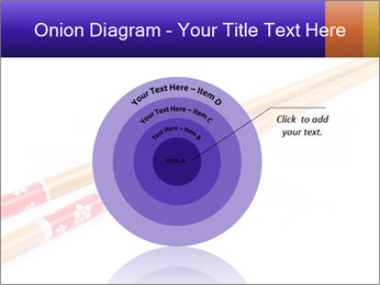 0000080419 PowerPoint Template - Slide 61