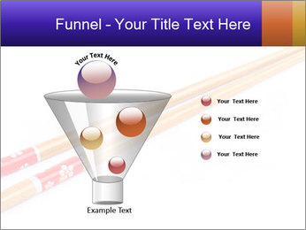 0000080419 PowerPoint Template - Slide 63