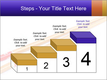 0000080419 PowerPoint Template - Slide 64