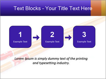 0000080419 PowerPoint Template - Slide 71