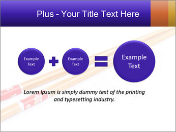 0000080419 PowerPoint Template - Slide 75