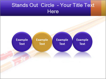 0000080419 PowerPoint Template - Slide 76