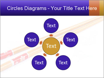 0000080419 PowerPoint Template - Slide 78