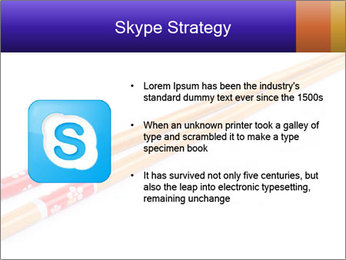 0000080419 PowerPoint Template - Slide 8