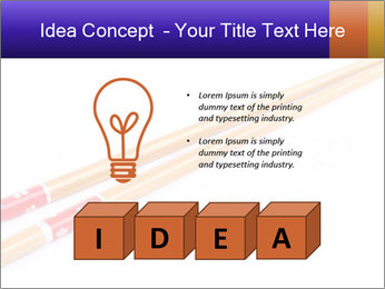 0000080419 PowerPoint Template - Slide 80