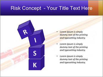 0000080419 PowerPoint Template - Slide 81