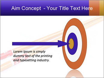0000080419 PowerPoint Template - Slide 83