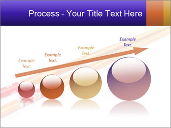 0000080419 PowerPoint Template - Slide 87