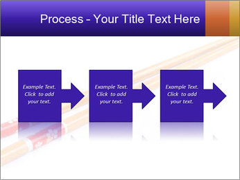 0000080419 PowerPoint Template - Slide 88