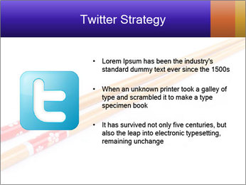 0000080419 PowerPoint Template - Slide 9