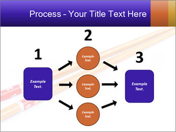 0000080419 PowerPoint Template - Slide 92